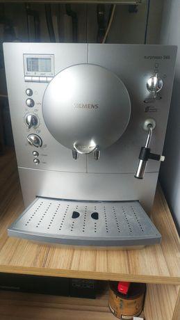 Expresor Siemens Surpresso S65