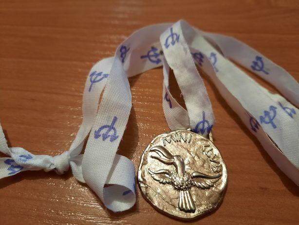 Medalie club meda