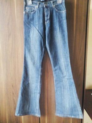 Новые джинсы пр-во Турция размер 44