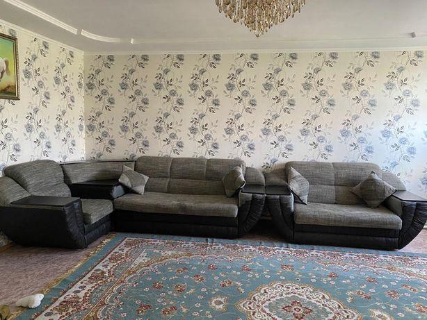 Продам диван большой