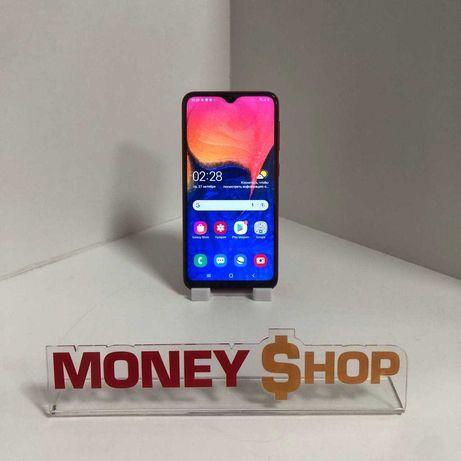 Смартфон Samsung A10 32GB Moneyshop-Лучше,чем ломбард! 61091
