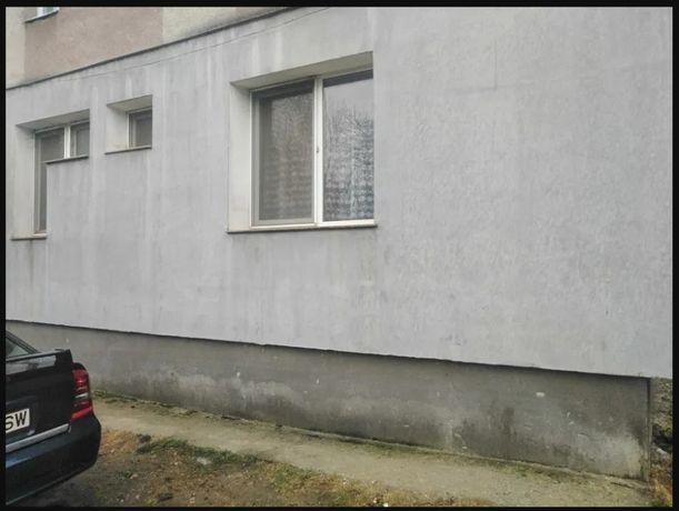 vand apartament aghiresu-fabrici