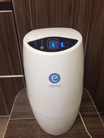 Продам - Фирмы Amwey Made in Taiwan ,фильтр питьевой воды .