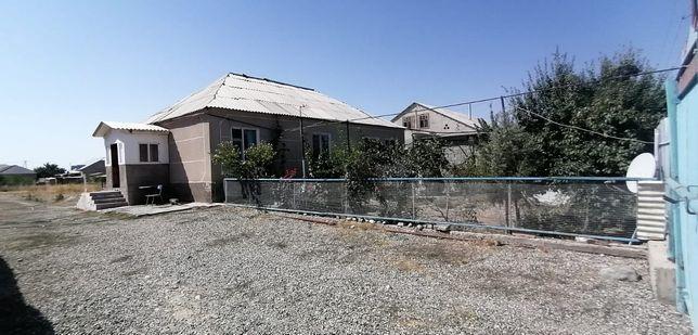 СРОЧНО! Продается дом в хорошем состоянии! Торг нету!