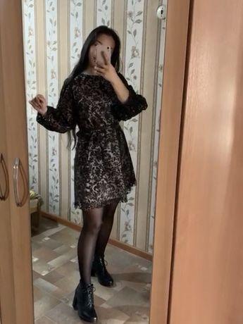 Продам платье.  Город Павлодар