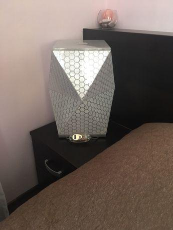 Настолна лампа с регулатор