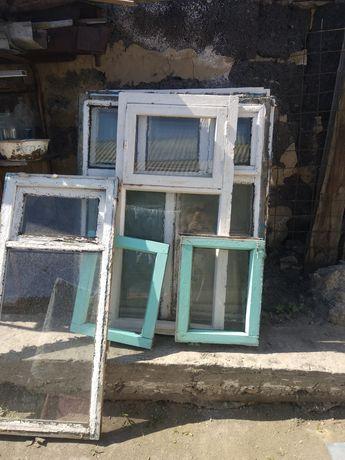 Срочно продам стекла целые