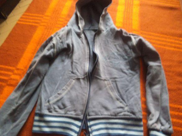 Лот дамски блузи-М-ХЛ