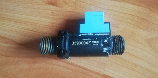Fluxostat Ariston MFF1