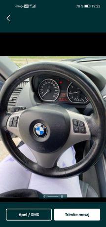 Vand / Schimb BMW 116i