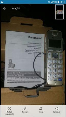 Telefon Panasonic fix