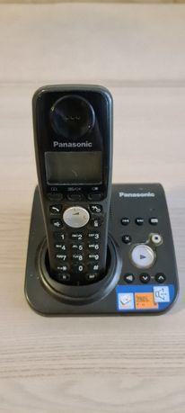 Telefon Fix Panasonic, Digital, Fara Fir