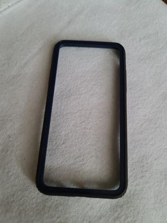 Bamper Iphone x nou