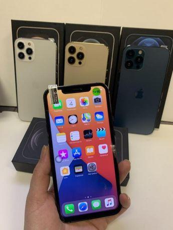 Айфон , 11 PRO MAX 12 |(Оп-и-и-9
