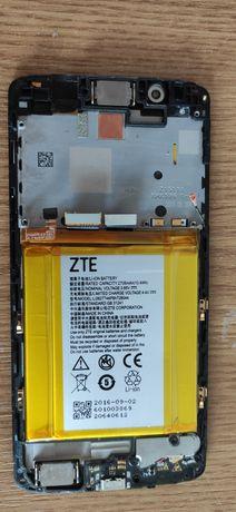Vand placa de baza, baterie, bottom-board  etc. de Zte Axon 7 Mini