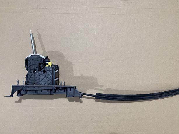 Selector viteze / Timonerie VW Passat B8 / Arteon DSG