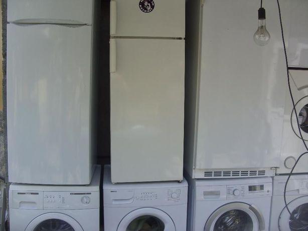 masina de spalat artic combina friorifica ardo frigider congelator AA+