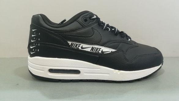 Nike Air Max 90 N36.5/23,5см.Маратонки с камера.Нови.Оригинал.