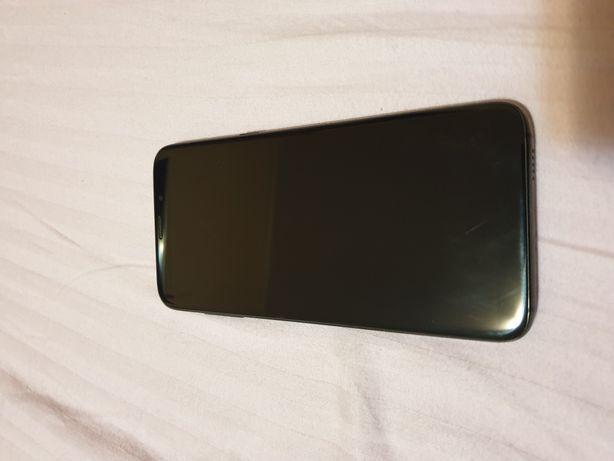 Vând/schimb iHunt S9 Pro Alien