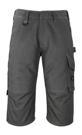 НОВ работен панталон MASCOT