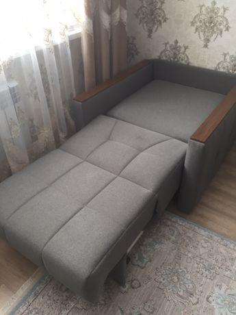 Продаются кресло кровати