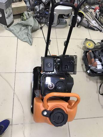 Виброплита генераторы отбойник прокат аренда Одно колёсное тачки
