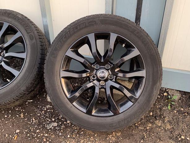 Roti Jante iarna Range Rover Sport Voque 20 inch 5mm