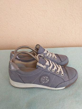 Pantofi Ara nr 37 piele