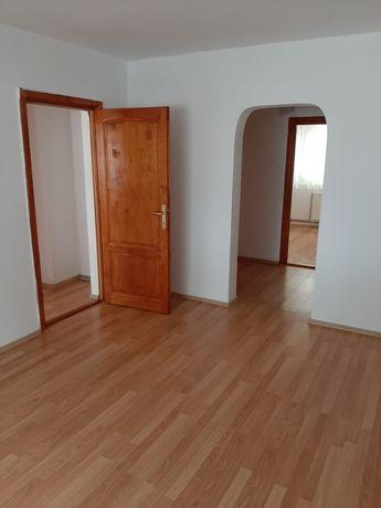 Apartament 4 cam, 120mp, locatie excelenta, Micalaca Kaufland