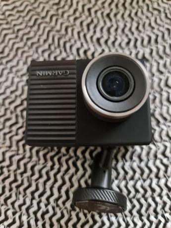 Vand camera auto Garmin Dash Cam 46