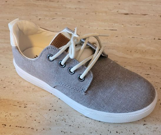 Papuci, pantofi baieti, H&M