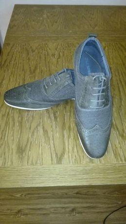 Pantofi spring 41-transport inclus in pret
