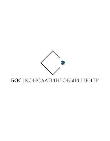 Оформление Гражданства РФ; ПМЖ в Санкт-Петербург