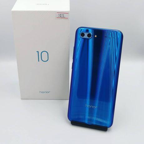 Huawei Honor 10   Капитал-Маркет