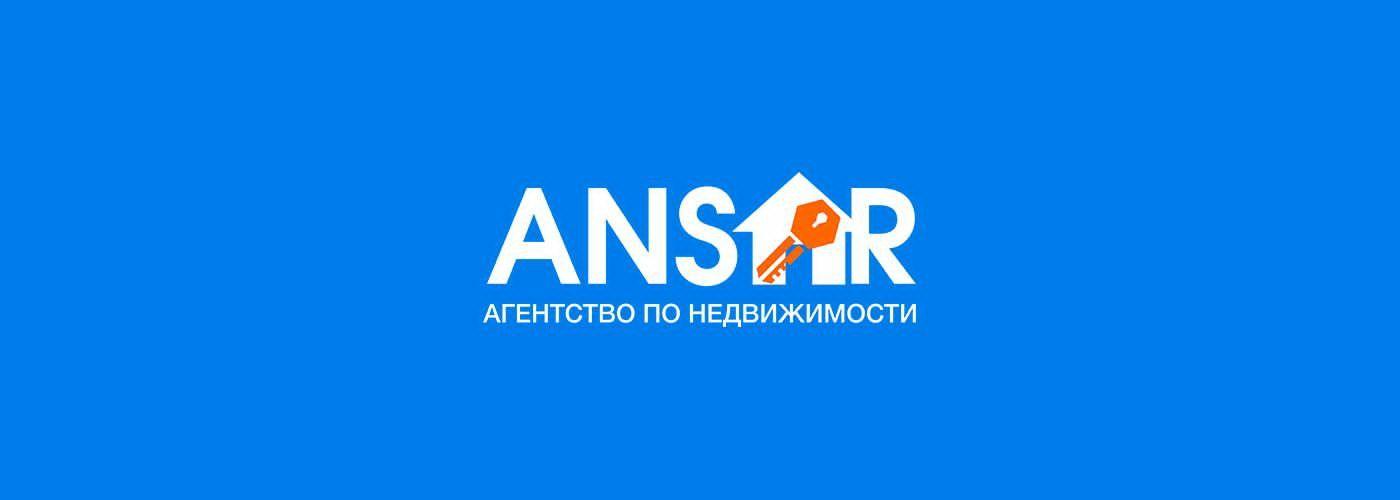 Услуги продаж по недвижимости