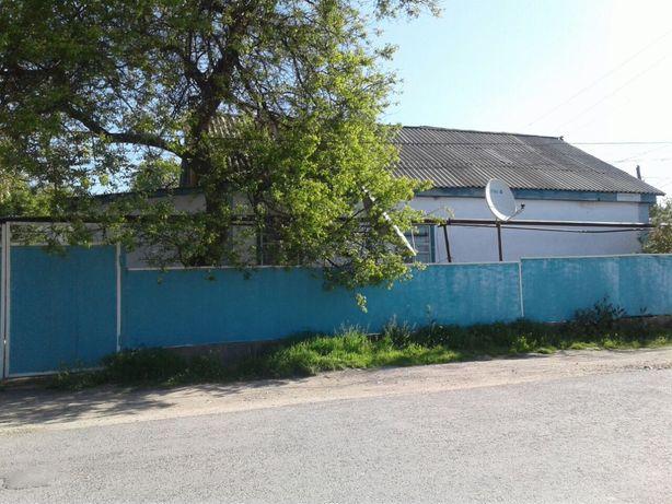 Срочно Дом продаю или ПОД БИЗНЕС(АПТЕКА,МАГАЗИН,салон красоты)