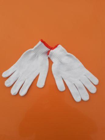 Mănuși din bumbac