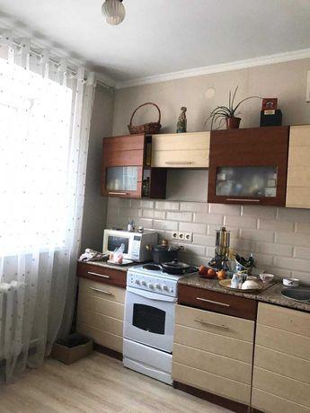 Н. Продажа 2-х комнатной квартиры в ЖК Степной. Район 7 поликлиники.