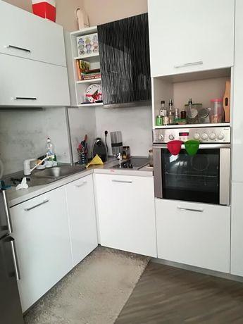 2 ст. апартамент Гоце Делчев