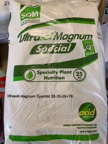 Ultrasol Magnum Special