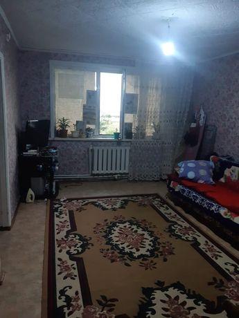 Продам 2-х комнатну квартиру