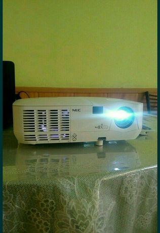 Проектор NEC np-115