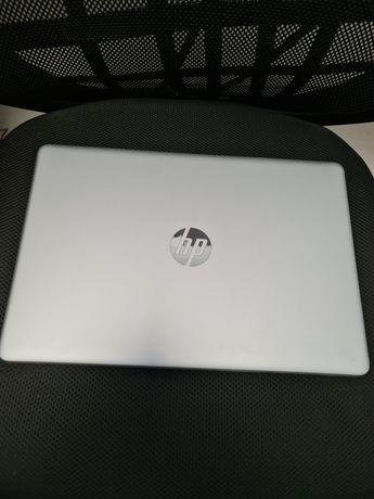 Laptop/Notebook HP, i7 moodel nou, gen.8