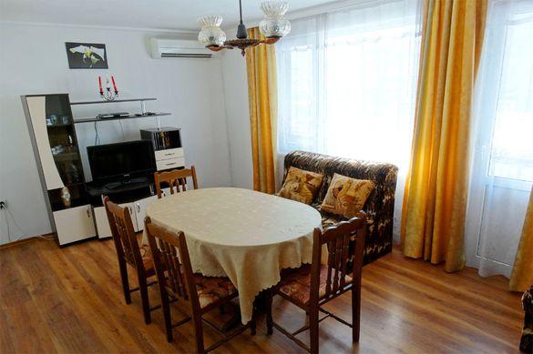 Самостоятелен апартамент гр. Трявна