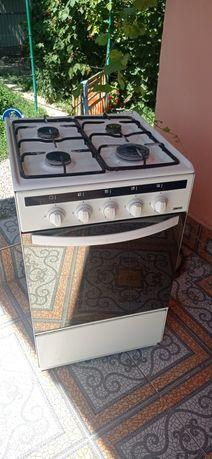 Газ плита домашние кухонное оборудование