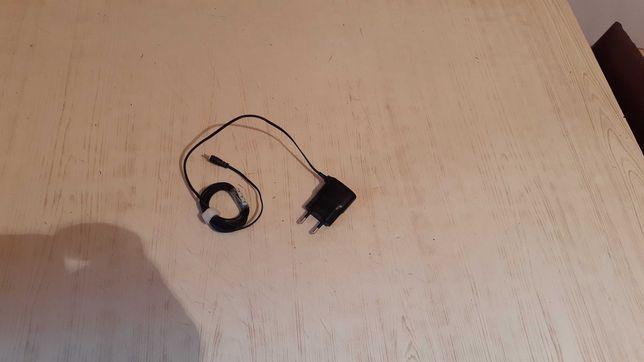 """Продам устройство зарядное для телефона """"NOKIA"""" (старой модели)"""