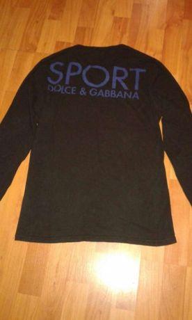 Bluza Dolce &Gabbana
