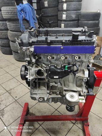 Двигатель для Rover Evogue L538, 204PT