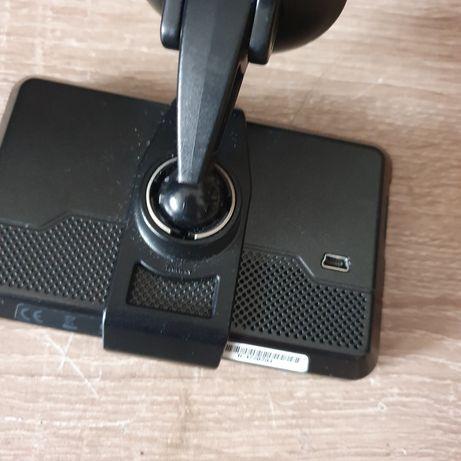 GPS Garmin nuvi cu încărcător