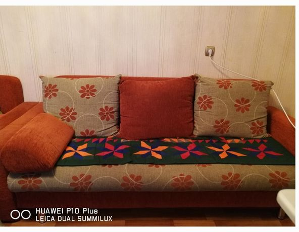 Продам, 2 дивана